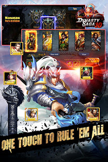 http://www.ekyud.com/2016/10/game-dynasty-saga-3d-three-kingdoms-apk-mod-terbaru.html