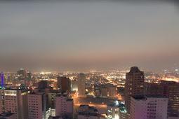 INGIN BEKERJA DI BAHRAIN? INFORMASI INI HARUS ANDA KETAHUI