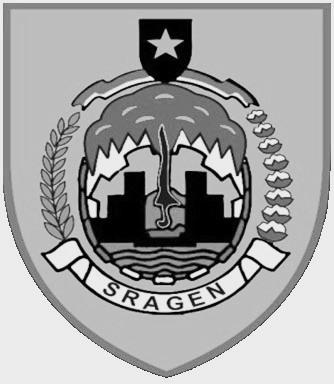logo kabupaten sragen download gratis