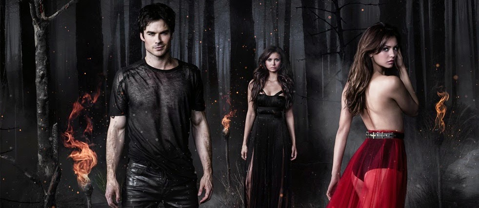 the vampire diaries 2x01 cz titulky