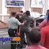 Video: Hombre da trompá a coronel en SFM