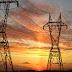 Mudança na tarifa pode deixar mais barata conta de luz de quem usa menos energia
