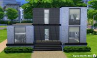 Casa 03