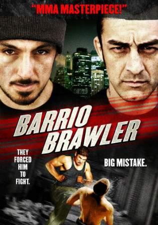 American Brawler 2013 BRRip 750MB Hindi Dual Audio 720p Watch Online Full Movie Download bolly4u