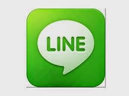 line free talktime