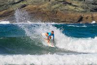 17 Ariane Ochoa EUK Pantin Classic Galicia Pro foto WSL Laurent Masurel