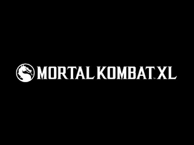 Mortal Kombat XL - Versione PC