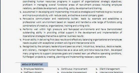 resume writing kolkata