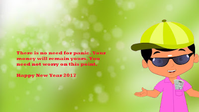 latest fuuny jokes photos images happy new year 2017 pics free download christmas for children