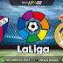 Prediksi SD Huesca vs Real Madrid 9 Desember 2018