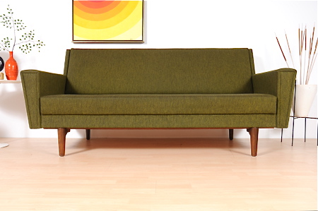 Are You Looking For Sleeper Sofa The Following Maybe Will Inspire To In 2008 This Danish Priced Around 1850 On Ebay