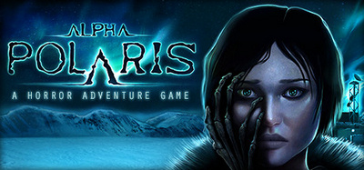 Alpha Polaris A Horror Adventure Game Steam Edition MULTi4-PROPHET
