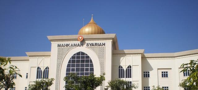 Shariah and Civil Laws at Loggerhead Again
