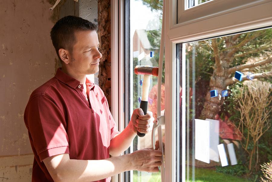 house remodeling handyman service in Hayward Fremont CA