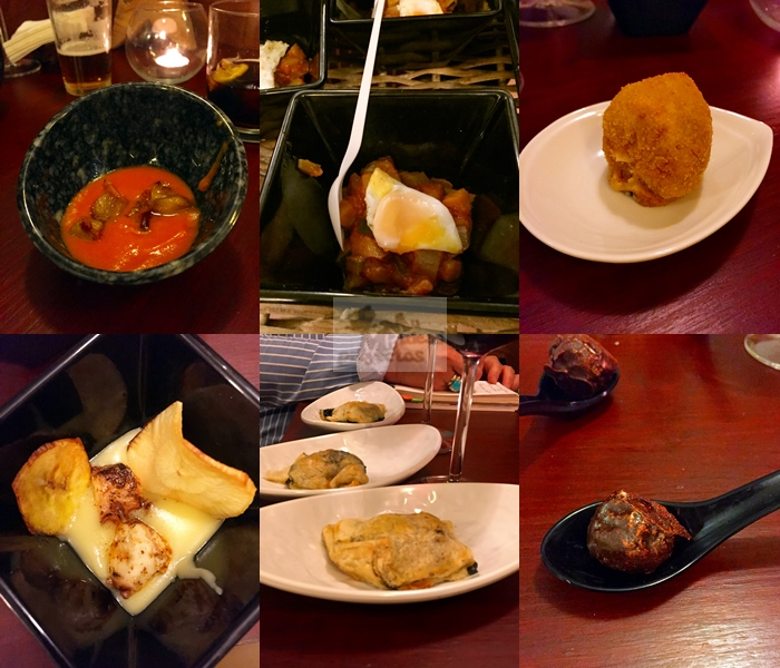 restaurante-cinco-sentidos3