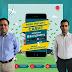 FinTech Venture 'EarlySalary' forays into Ahmedabad