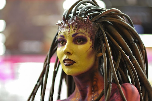 kerrigan-cosplay-heart-swarm