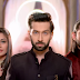 Very Shocking Twist In Coming Episode Of Ishqbaaz- Dil boley Oberoi