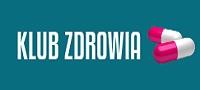 http://zarobnaankietach.blogspot.com/2016/11/klub-zdrowia.html