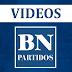 Goles de Juventud Unida (SL) 1 - Independiente Rivadavia 1