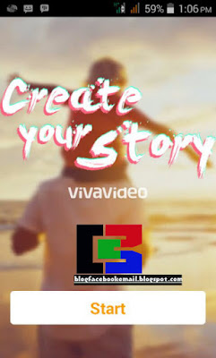 download vivavideo