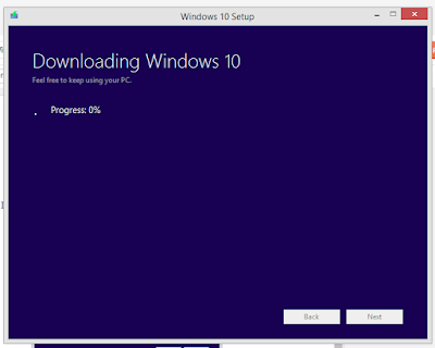 windows 7,windows 8.1 , windows 10,download legal