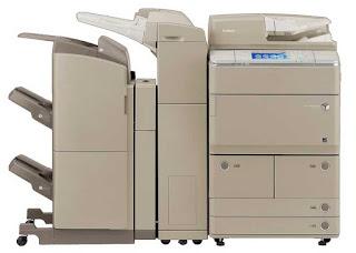 Baca harga dan Spesifikasi Fotocopy Canon IRAdvance 6275
