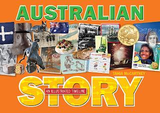 http://taniamccartneyweb.blogspot.com/2012/11/australian-story-illustrated-timeline.html