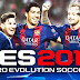 Pro Evolution Soccer 2017- Let's Play Real Football - Android-iOS Gameplay