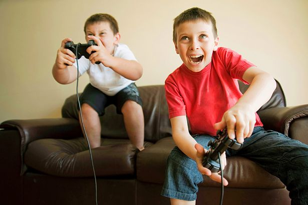 7 Ways to Complement Computer Games and Unleash Your Child's Creative Genius