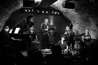 Discover Classical music, stream free and download songs & albums, watch music videos and explore Fribourg's independent/emerging music scene with Matteo Mengoni Trio