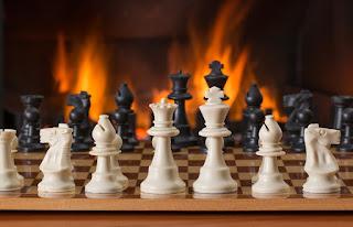 Μνημόνιο, σκοπιανό, Novartis: Εκλογική στρατηγική υψηλού ρίσκου από τον Αλέξη Τσίπρα