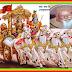 G07, (क) श्री गीता योग प्रकाश, अध्याय-7 ज्ञान विज्ञान  योग -सद्गुरु महर्षि मेंहीं