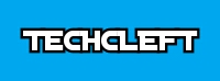 TECHCLEFT.COM- Technology Products