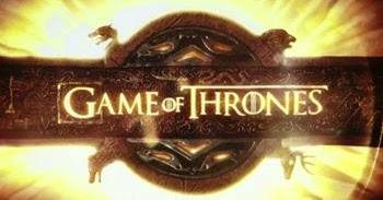Calling all Game of Thrones Fans - lets talk about their