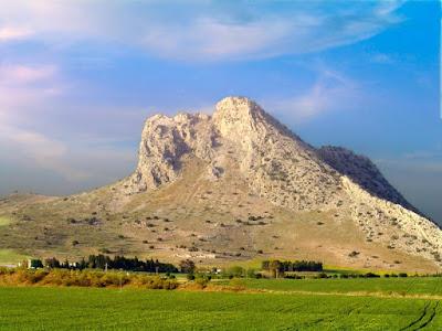dolmenes-antequera-pena-enamorados