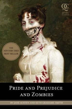 https://www.goodreads.com/book/show/5899779-pride-and-prejudice-and-zombies?ac=1&from_search=true