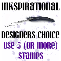 http://inkspirationalchallenges.blogspot.ca/2016/10/challenge-119-designers-choice-use-five.html