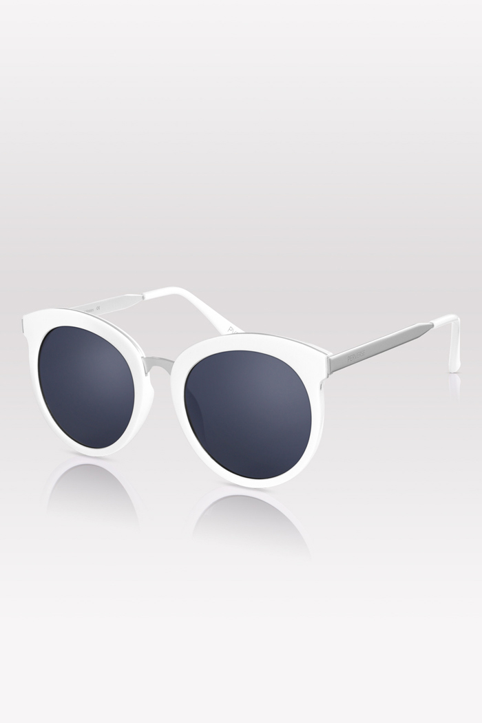 must haves: perverse sunglasses redondo