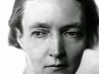 Irène Joliot-Curie - Penemu Radioaktivitas Buatan