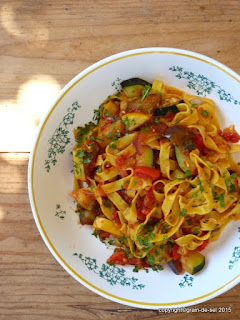 https://salzkorn.blogspot.com/2015/09/ehrliche-bewunderung-kichererbsen-pasta.html