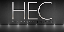 Hot Elegant Clothing (HEC)