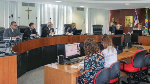Ex-prefeito de Pé de Serra terá que devolver R$ 155 mil aos cofres públicos