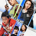 Download Hit-and-Run Squad (Bbaengban) (2019) HDRip Subtitle Indonesia