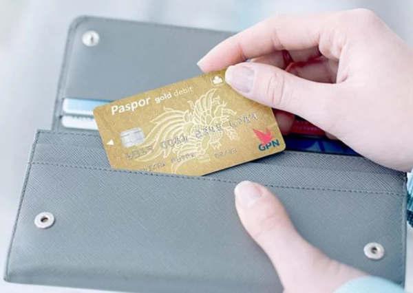 Kartu ATM Terblokir Bagaimana Dengan m-BCA