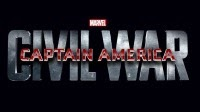 Captain America 3 Movie