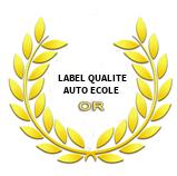label qualite auto ecole