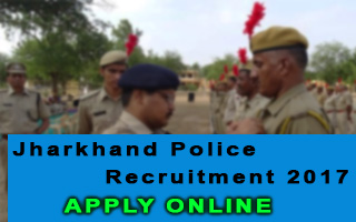 www.jssc.in jharkhand police sub inspector vacancy 2017 - 2018
