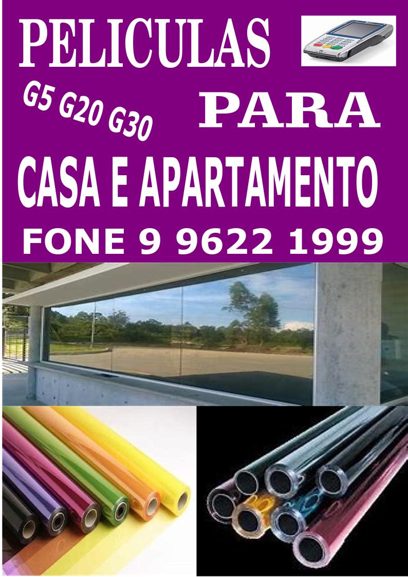 joel%2Bbane%2Bda%2Bpelicua - Brasília celebra 59 anos em grande estilo