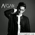 Download Lagu Afgan Full Album Mp3 Terbaik Terbaru dan Terpopuler Lama dan Baru Rar | Lagurar